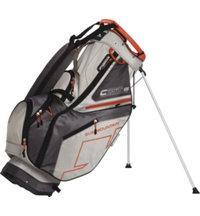 Men's C130-S Stand Bag