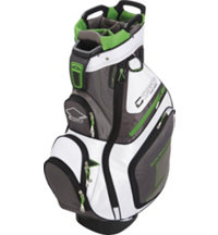 Men's C-130 7-way Cart Bag