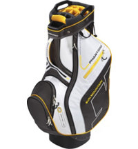 Men's Phantom Cart Bag