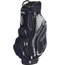 Men's Sync Cart Bag