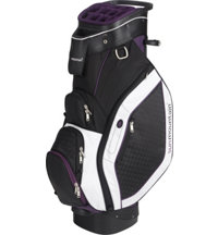 Women's Diva Cart Bag