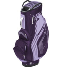 Women's Sync Cart Bag