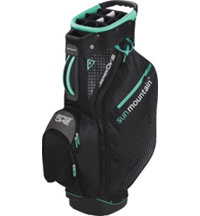 Women's Series One Cart Bag