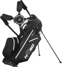 H2NO Lite Stand Bag