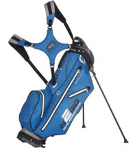 2015 H2NO Ultralite Stand Bag