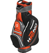H2NO Cart Bag
