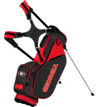 (2015) Collegiate Stand Bag