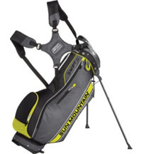 Swift Jr. Stand Bag
