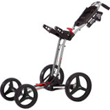 MC3 Push Cart