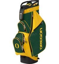 2015 Collegiate C-130 Cart Bag