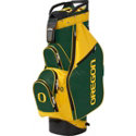Sun Mountain 2015 Collegiate C-130 Cart Bag