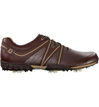 Men's Closeout M:Project - Brown/Taupe (FJ# 55183)