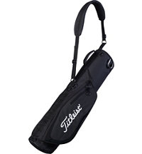 Men's Carry Bag