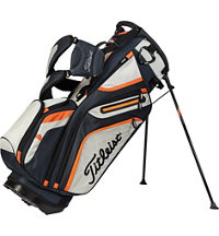 Men's 14-Way Stand Bag
