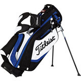 Lightweight Stand Bag