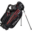 Titleist Men's StaDry Stand Bag