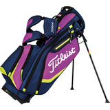 Women's Lightweight Stand Bag