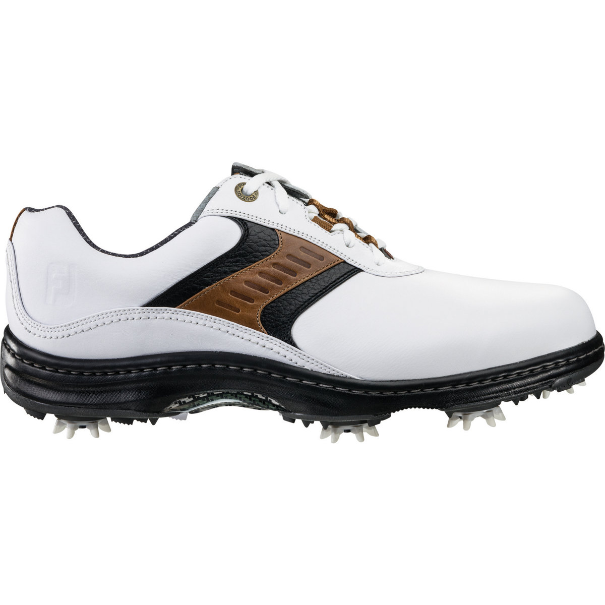 mens golf shoes size 15