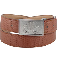 Men's Players Collection Belt