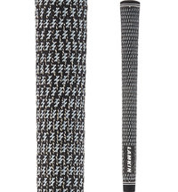 Crossline Full Cord Midsize Grip