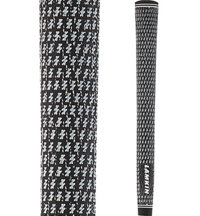 Crossline Full Cord Oversize Grip