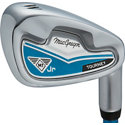 MacGregor Junior Boy's Tourney Wedge