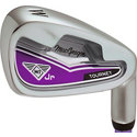MacGregor Junior Girl's Tourney Wedge