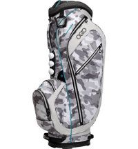 Women's Duchess Cart Bag