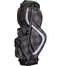 Women's Majestic Cart Bag