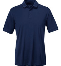 Men's Triumph Short Sleeve Polo