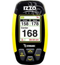 Swami 4000 GPS