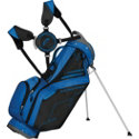 Sun Mountain Personalized Men's Three 5 Stand Bag