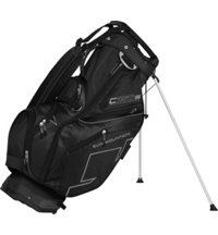 2015 Personalized Men's C-130S Stand Bag