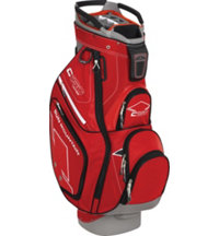 Personalized Men's C-130 Cart Bag