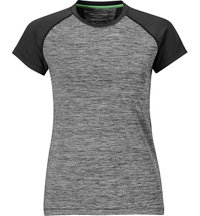 Women's Jackie Short Sleeve Shirt