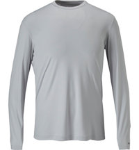 Men's Dry-18 Base Layer Crew