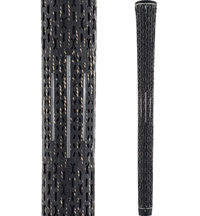 5L Cord White Standard Grip