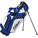 Titleist Personalized Men's Ultra Lightweight Stand Bag