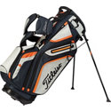 Titleist Personalized Men's 14-Way Stand Bag