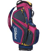 Personalized Women's Lightweight Cart Bag