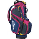 Titleist Personalized Women's Lightweight Cart Bag