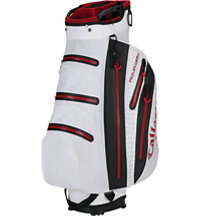 Men's Aqua Dry Cart Bag