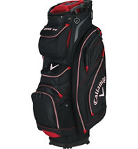 Men's ORG 14 Cart Bag