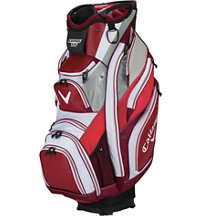 Men's ORG 15 Cart Bag