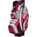 Callaway Men's ORG 15 Cart Bag