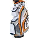 Callaway Men's Chev ORG Cart Bag