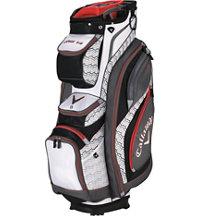 Women's ORG 14 Cart Bag