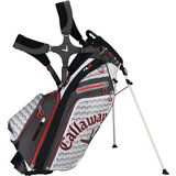 Women's Hyper-Lite 5 Stand Bag