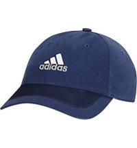 Women's Lightweight Mesh Cap