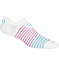 Women's Climacool Dry Socks